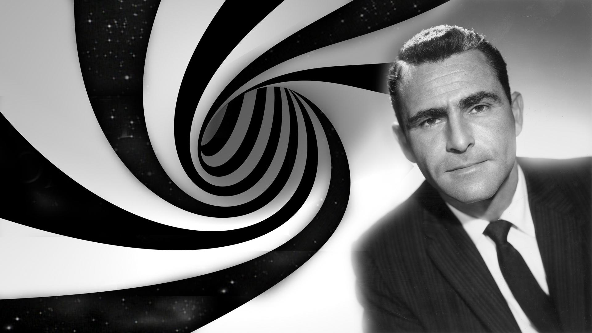 The Future Of Work Is Twilight Zone